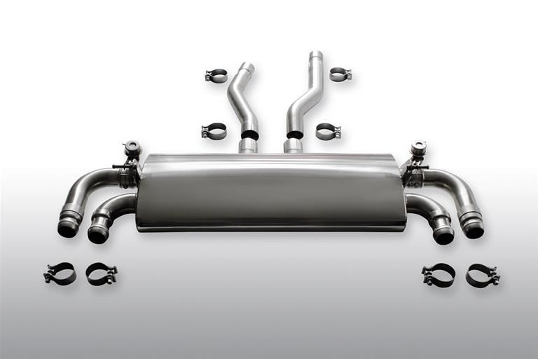 PR_gemballa_gmbh_g58_exhaust_system_valve_controlled_1.jpg